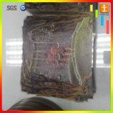 Signe de panneau de mousse - impression Tj-UV0016 de panneau de mousse