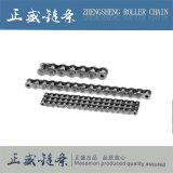 Catena del rullo dell'acciaio inossidabile di alta qualità (18A-1)