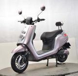 Мощности 500-800 Вт новые Cool электрический скутер мотоцикл с электроприводом города для взрослых