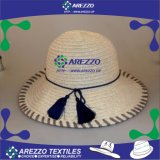 女性Winter Polyester Bucket Hat (AZ038C)