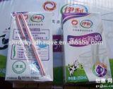Клей Melt высокоскоростного приложения сторновки коробки питья Traparent горячий