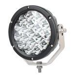 T10 Series Bombillas LED de color blanco para automóviles