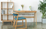 La salle de séjour en bois solide de présidences préside les présidences de café (M-X2056)