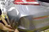 Ppc Autofix van de Druk van 1.53 Meter de Zelfklevende Film van het Lichaam van de Auto van pvc Duidelijke Verpakkende