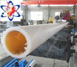Rostfestes UHMWPE Öl-Leitungsrohr