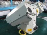 (Shr-VLV500) de Intelligente Camera Over lange afstand van de Visie van de Nacht van de Laser PTZ