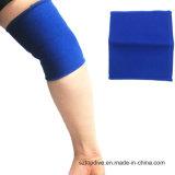 Яркие и удобны для ношения Мягкий неопрен колено рукава для продажи
