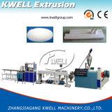 Belüftung-Rohr-Strangpresßling, der Produktions-Maschine/Zeile/Tube&#160 bildet; Extrusion Zeile