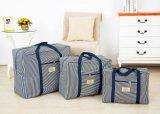 Мешок Duffle перемещения багажа фабрики Китая высокого качества дешевый Nylon