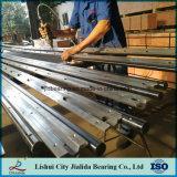 guías lineares del kit del ranurador del CNC de 25m m (SBR25)