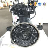 Assy 260HP do motor Diesel do caminhão de C260 6CT 8.3L