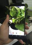 Freier DHL Goophone S8 plus entsperrtes Telefon-Vierradantriebwagen-Kern 1g ROM DES RAM-4G Handys des 6.2 Zoll-Ganzseitenerscheinen-4G Lte