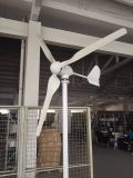 1kw 24V/48V Wind-Turbine-Generator für Verkauf