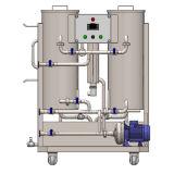 equipamento da fabricação de cerveja de cerveja 100L