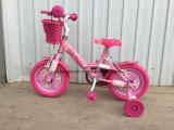 جيّدة عمليّة بيع أطفال دراجات [سر-كب146]