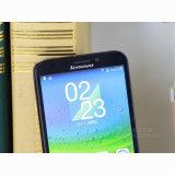 Ursprünglichen Handy für Lenovo A916 Handy freisetzen