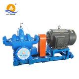 Ss316L diesel o pompa chimica resistente alla corrosione d'acciaio duplex di CD4MCU