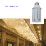 15W 주거와 상업적인 프로젝트를 위한 최고 밝은 LED 옥수수 전구