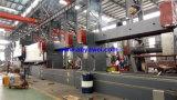 CNC тандемное Hidraulica Plegadoras