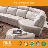 O processo de importação chineses 636 sofá de canto moderno
