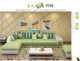 Ruierpu 가구 - 침실 가구 - 호텔 가구 - 직물 로비 침대