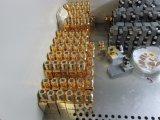 卸し売り808nmダイオードレーザーの速い常置毛の取り外し機械