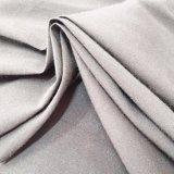 Tela de algodón suave natural y cómoda