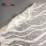 Качество OEM выполненное на заказ верхнее различная оптовая продажа ткани шнурка цветов