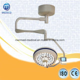 II 시리즈 의료 기기 LED 운영 빛 (둥근 균형 팔, II 시리즈 LED 500)