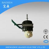 Schellte Hauben-Absaugventilator-Bewegungsneue Technologie-Produkt in China