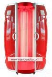 수직 Collarium 빨간불 치료 침대 교원질 침대 아름다움 장비