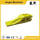 81010640 el diente de la unidad de sustitución de la herramienta de tierra