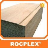 Furnierholz, das Maschine, Furnierholz-Türen, Preis der Furnierholz-Ausschnitt-Maschine herstellt