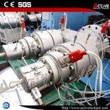 Máquina da extrusora da extrusão Line/PVC da mangueira da sução do PVC