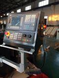 Eixo 2 Nc Superfície de controle da máquina de moagem