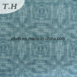 Печатание ткани Knit 2015 для мебели