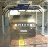 Touchless Car Wash с осушителем цена для очистки оборудования систем изготовления на заводе