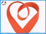 Высокая стойкость красный нейлон лямке для защитной одежды аксессуары