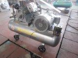 Kaishan Ko-15 20HP 30bar AC compresseur à air haute pression