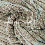2.5 het Ribfluweel van de streep voor de Bank van de Schoenen van het Meubilair