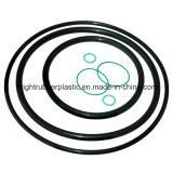 Personalizar o anel de borracha moldada de peca para venda