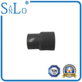 Редуктор 25*20 PVC/UPVC/PVC-U для системы водообеспечения