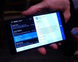Telefono astuto mobile rinnovato originale delle cellule di Lumia 950XL 4G del telefono