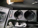 Держатель чашки автомобиля автозапчастей Icpbw001 вспомогательный для BMW E46 3 серии 1999-2006 51168217953