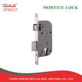 Рукоятка рычага Mortise замок двери на двери Lockset безопасности
