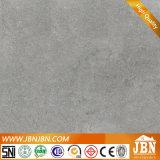 900mm, graue Farben-volle Karosserien-keramische Fußboden-Fliese (JF99222F)