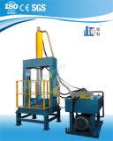 Gummimaschine des ausschnitt-Vc60-100 für Plastik