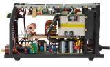 De draagbare TIG van de Omschakelaar Machine van het Lassen