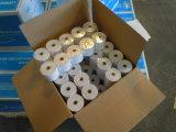 Bestes verkaufendes unbelegtes Registrierkasse-thermisches Papier Rolls