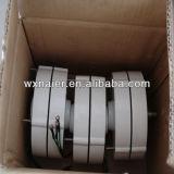 Geradores de potência de venda quentes do ímã permanente de 200W 12V/24V para a venda